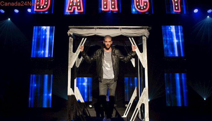 The Illusionists: Live From Broadway offers thrills for numerous magic-loving tastes