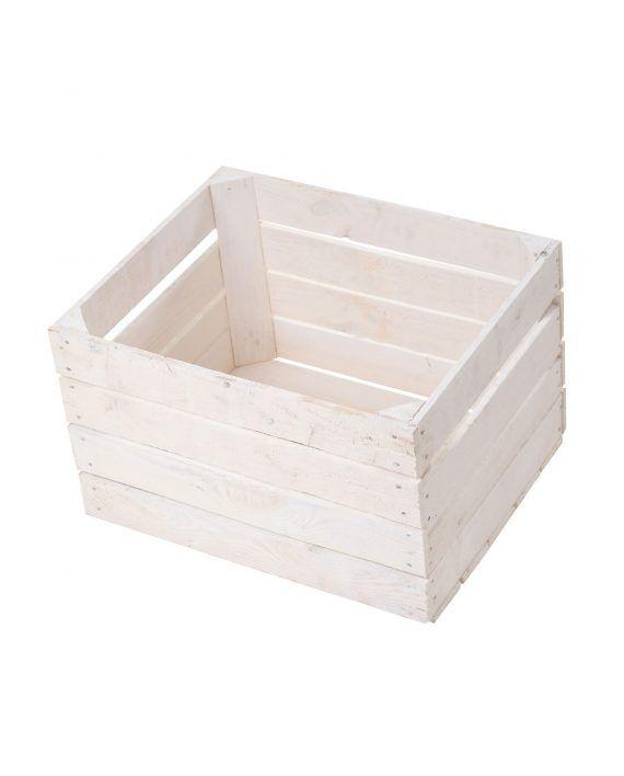voici un large choix de caisses en bois caisses pommes caisses fruits et l gumes caisses. Black Bedroom Furniture Sets. Home Design Ideas
