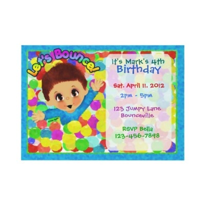 109 best Kids Birthday Party Invitations images on Pinterest Kid - invitation for a get together