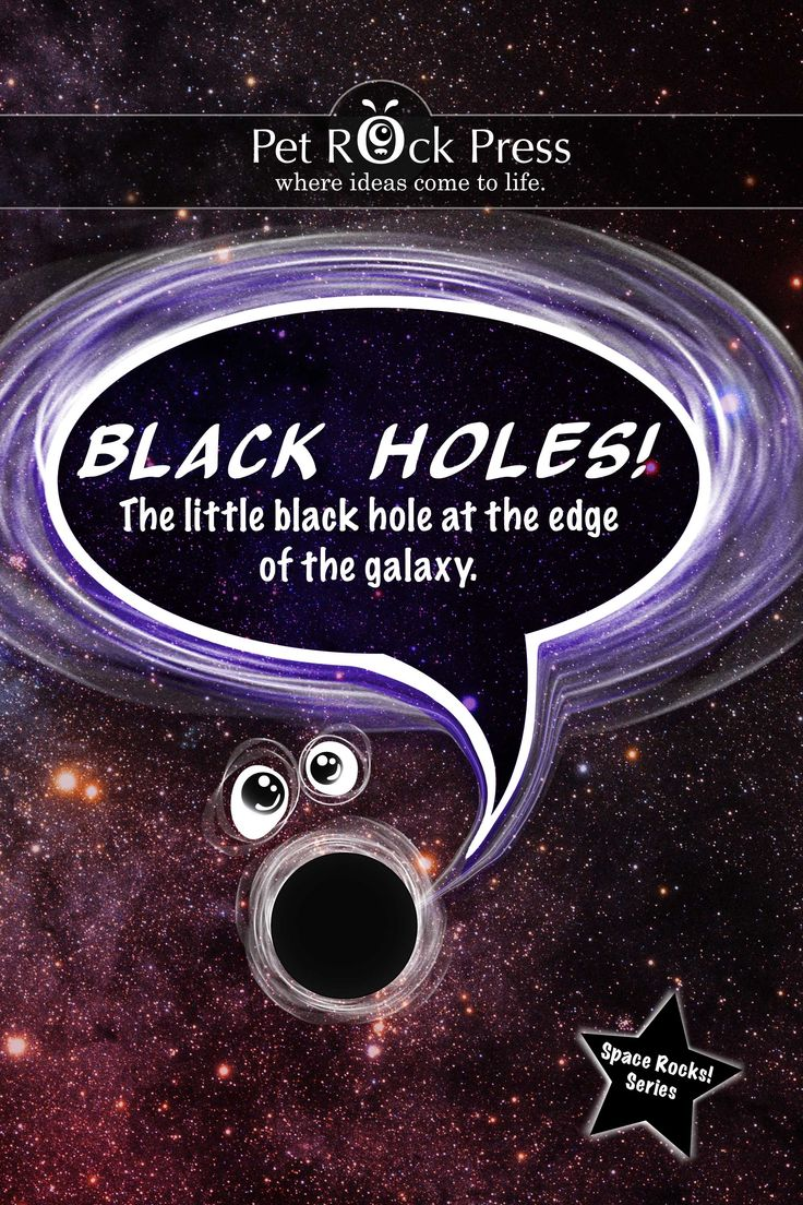 Bl system how many fish in a 55 aquaponics tank info - Black Hole Book Cover