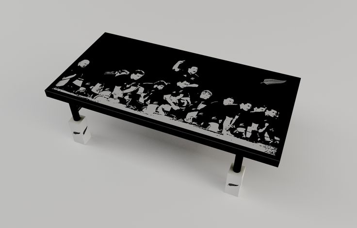 Table Sport