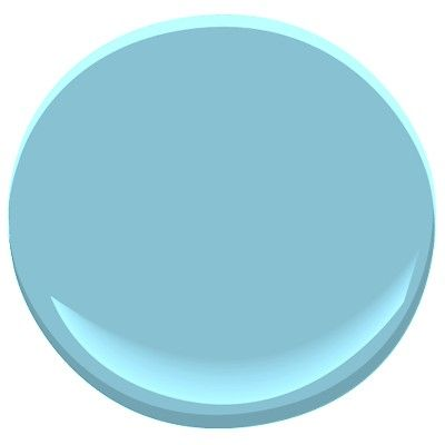 the 25 best benjamin moore turquoise ideas on pinterest. Black Bedroom Furniture Sets. Home Design Ideas