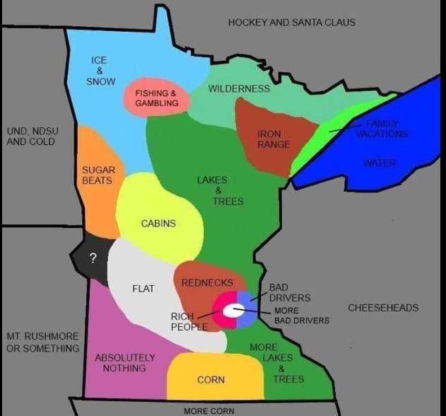 nunavut towns map