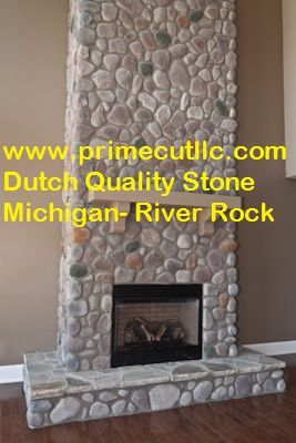 283 Best Fireplace Images On Pinterest Wood Burner Wood