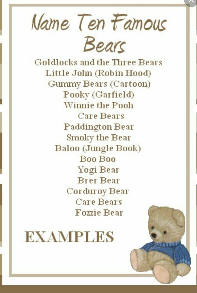 80 best images about Famous Teddy Bears on Pinterest | Toys ...