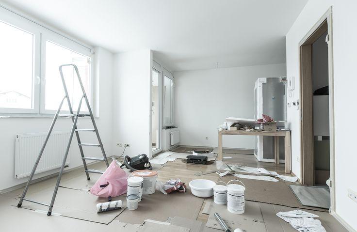 Гибкость в выборе отделочных материалов и умение находить компромиссные решения – залог успешного и вовремя оконченного ремонта