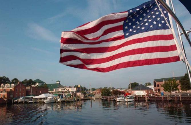 10 Most Beautiful Towns in North Carolina