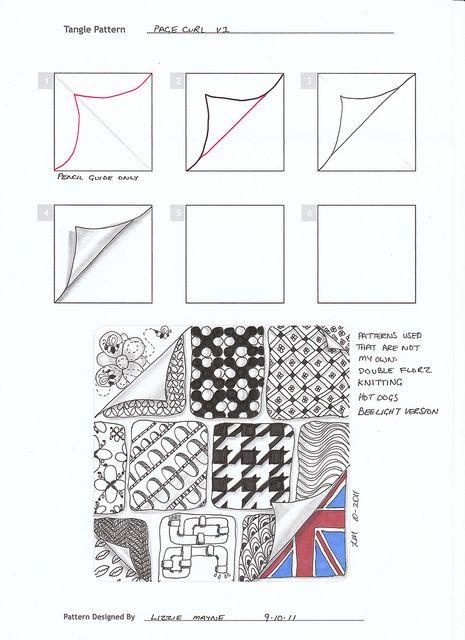 675 best line art doodles drawing designs images on pinterest zentangle patterns ccuart Gallery