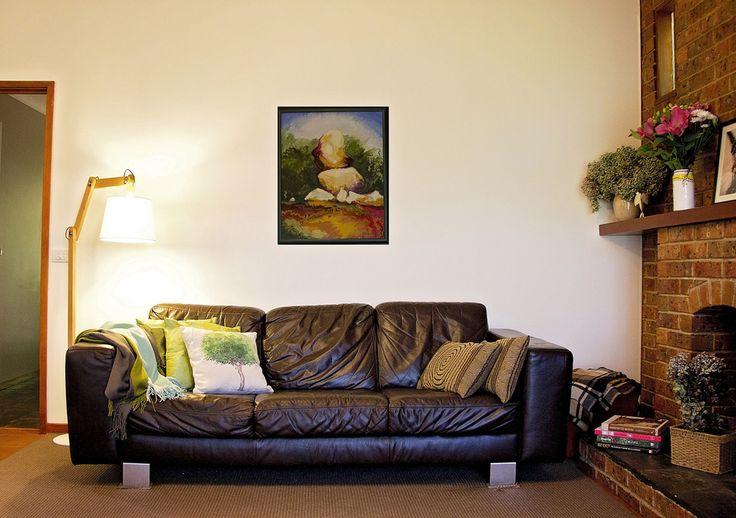 HELLO DEER Interior Design via @portfoliobox