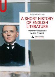 I due volumi di questo manuale, interamente scritto in lingua inglese, offrono una storia della Letteratura inglese tanto affidabile scientificamente quanto accessibile agli studenti italiani.