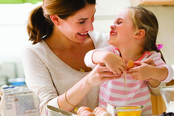 Ισοθερμικά δοχεία φαγητού και σχολικό κολατσιό