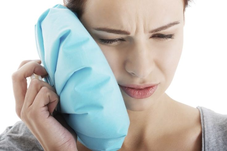10 Ways to Prevent Tooth Sensitivity