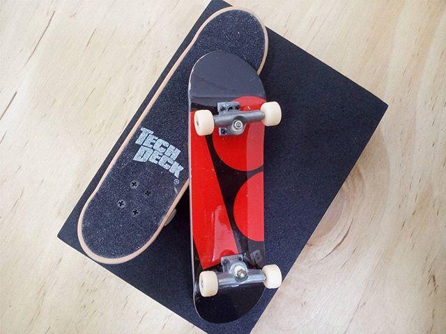 BRAND  PLAN B SKATER  TEAM SERIES  FOAM GRIPTAPE PRODUCT  96MM SINGLE PACKS * ไม่มีลายที่ล้อ * #techdeck #techdeckthailand #fingerboard #fingerboardthailand #toysthailand #toythailand #miniskate #blacklabel #sk8 #skateboardthailand #thailandskateboard #jjgreen #fingerboardsth