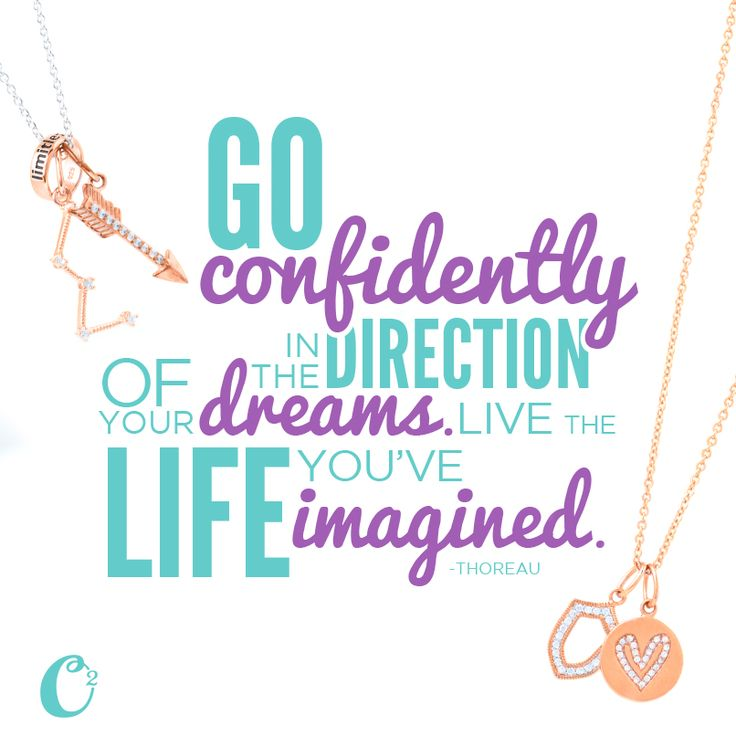 Category: Direct Sales Tips - Origami Owl - Adriana Newton ... | 736x736