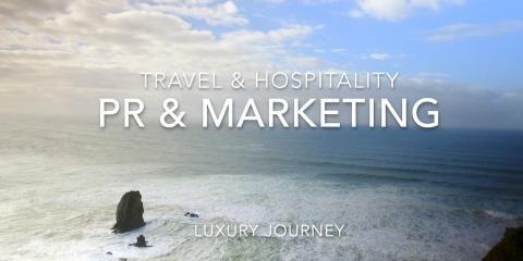 hospitality marketing agencies, hospitality digital marketing, hotel digital marketing companies, hotel marketing, hotel internet marketing company. Luxury hotels, luxury boutique hotels, Boutique Hotels & Resorts. Hotel Marketing Agency in Manhattan, New York