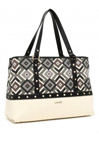 The 24 best Handbag collection images on Pinterest  8d207b6460c