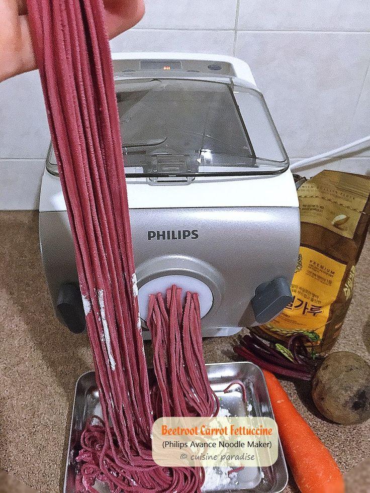 58 best Philips Noodle Maker images on Pinterest | Noodle maker ...