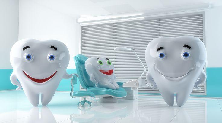 Ce qu'il faut connaitre sur les #soins #dentaires et leurs #remboursements sur Mutuelles-pas-cheres.org