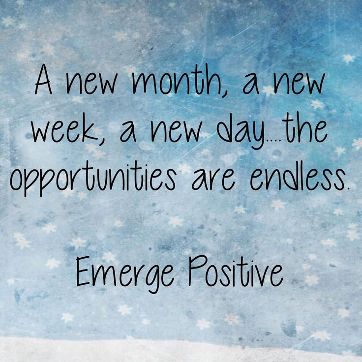 Motivational Inspirational Quotes: 1000+ New Month Quotes On Pinterest