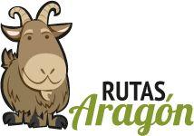 La comarca del Campo de Borja se sitúa al oeste de la provincia de Zaragoza y limita con la Ribera Alta del Ebro. http://www.rutasaragon.net/