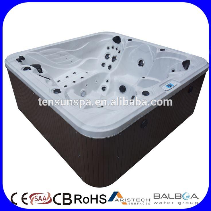 17 best SPA HOT TUB /SWIM SPA images on Pinterest   Bubble baths ...