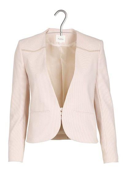 17 meilleures id es propos de tailleur pour femme sur pinterest veste tailleur femme. Black Bedroom Furniture Sets. Home Design Ideas