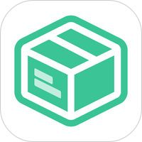 Thrive Market - Organic Healthy Food Delivery by Thrive Market