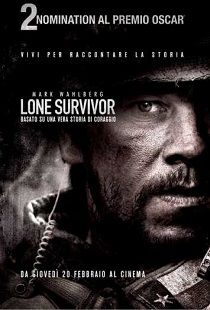 Lone Survivor streaming