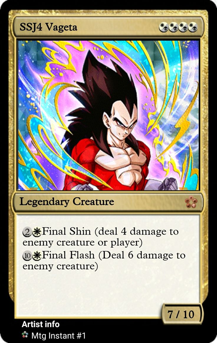 70 Best Anime Magic Cards Images On Pinterest Magic Cards Magic