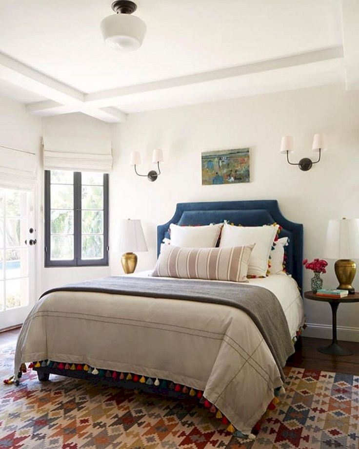 Epic 52+ Best And Amazing Spanish Style Bedroom Furniture Design Ideas https://decoredo.com/8155-52-best-and-amazing-spanish-style-bedroom-furniture-design-ideas/