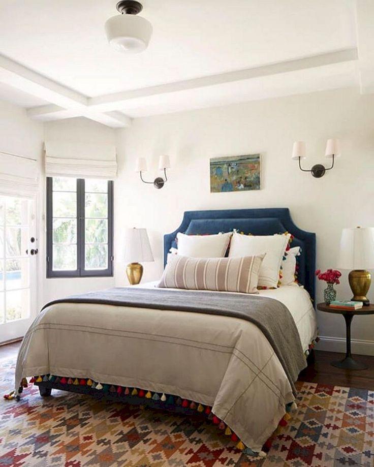 Best 25 Spanish Style Bedrooms Ideas On Pinterest Spanish Interior Spanish Patio And