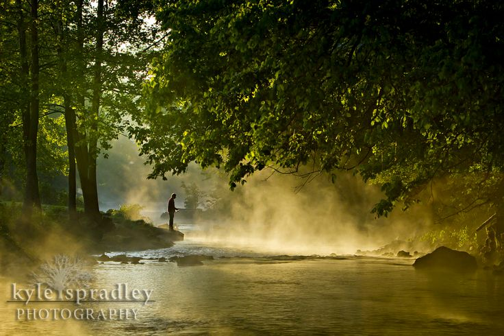 41 best images about roaring river peace and joy on for Roaring river fishing