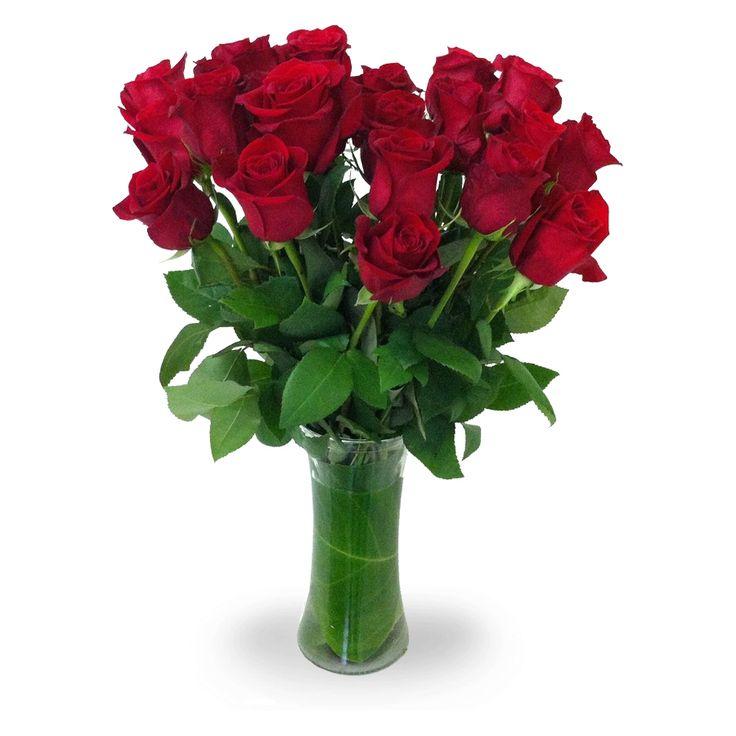 Modelo Limache,rosas ecuatorianas demuestra  tu cariño con www.floreriasumonte.cl