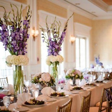 Best 25 Gladiolus centerpiece ideas on Pinterest Gladiolus