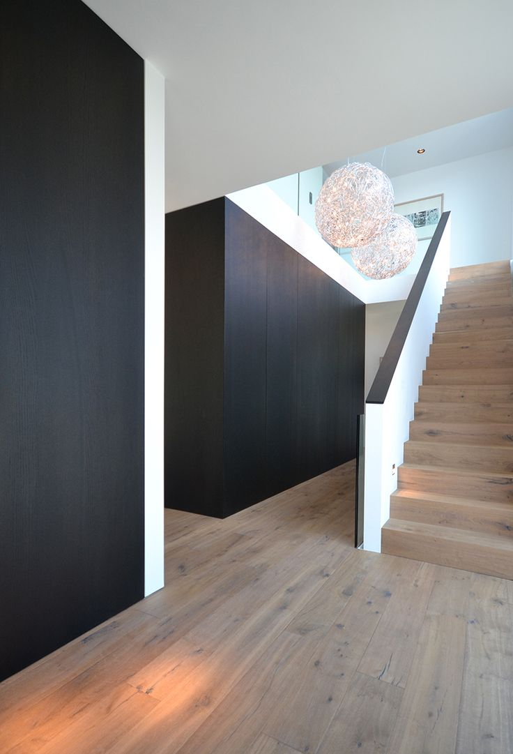 best 25 entryway stairs ideas on pinterest foyer. Black Bedroom Furniture Sets. Home Design Ideas