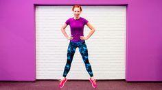Krásná stehna - cviky Když si v krátkých šortkách vyjde žena, která má pevná, zformovaná stehna bez celulitidy, je na ni radost pohledět. Jaké cviky jsou na stehna nej?