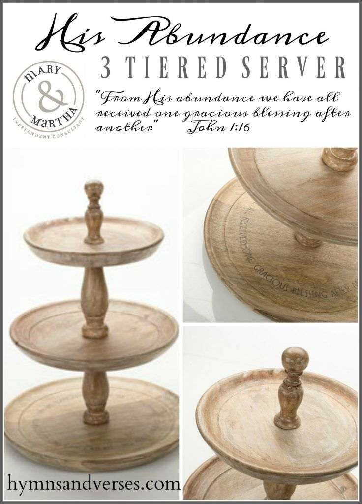 Mary-and-Martha-Gift-Guide-three-tiered-tray