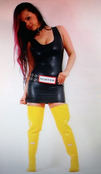 club rubberboots and waders 3 eroclubs and pinterest