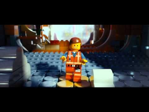 Un prima prima presentazione dei personaggi nel teaser trailer di #LEGOIlFilm! #TheLEGOMovie #LEGO▶ The LEGO® Movie - Teaser Trailer Ufficiale Italiano | HD - YouTube