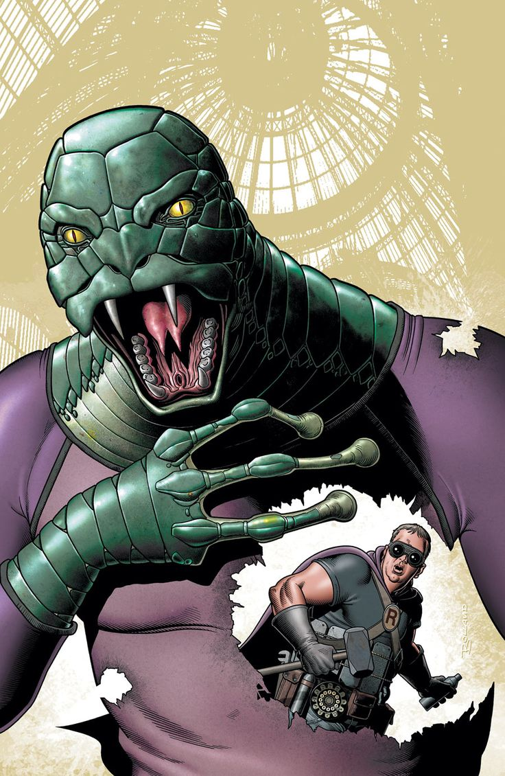 My favorite covers from the DC Comics solicitations for August 2012 : SPACEMAN #9 Cover by DAVE JOHNSON NATIONAL COMICS: LOOKER #1 Wri...