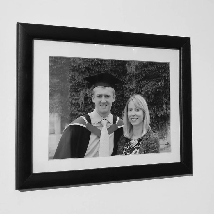 Celebrating 7 years with this one!  And an early Christmas present from Owens mum and Dad! . . . . #anniversary #photo #blackandwhiteonly #blackandwhite #bnw #bnw_society #photoframe #earlychristmasgift #love #fiancee #engaged #couple #7yearstogether