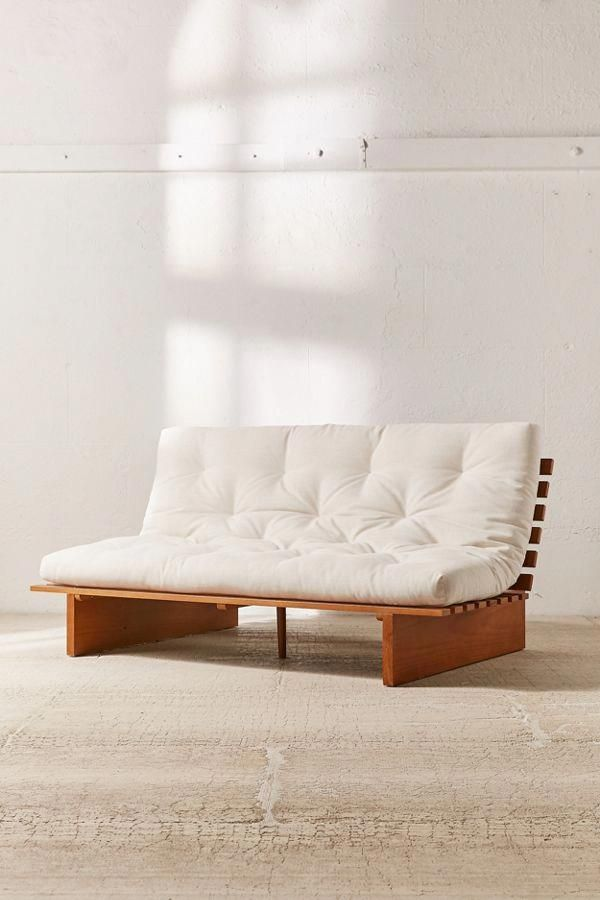 Sleeper Sofas Full Size Sofa In
