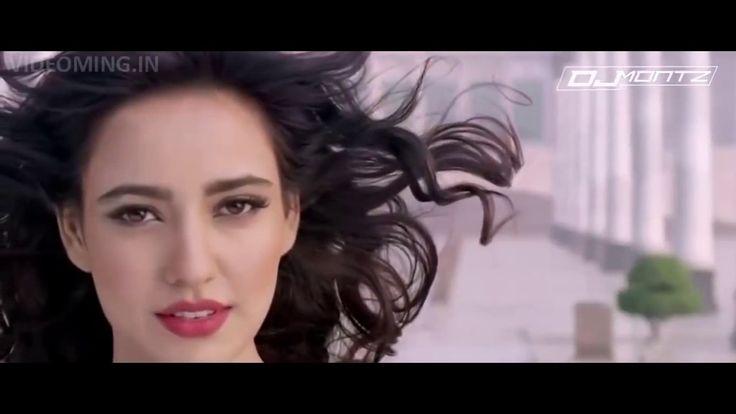 Romantic Mashup 2016 Bollywood Song YouTube