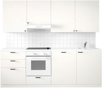 falsterbo vegghylle kitchens and catalog. Black Bedroom Furniture Sets. Home Design Ideas