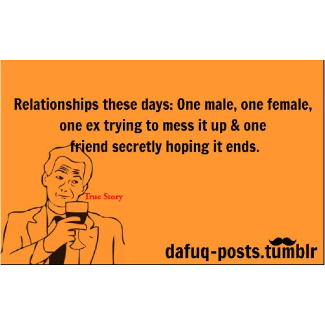 :-/Sadness Truths, So True, Quotes Pictures, Ex Girlfriends, Fuck Ems, True Stories, Sadness Sadness