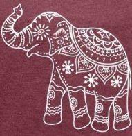 36+ Ideas Tattoo Elephant Lotus