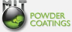 MIT Powder Coatings -Online Powder coating supplier for powder and accessiories. #powdercoating #MITPowder