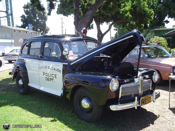 17 Best Images About Police Cars On Pinterest Cops