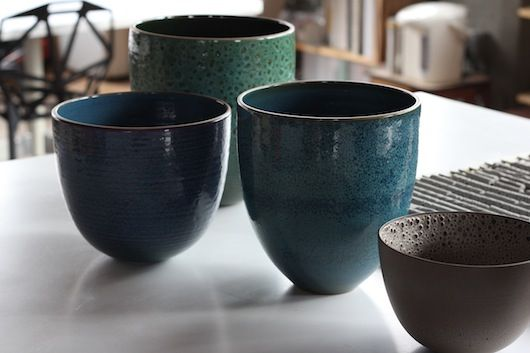 Heath Ceramics | Large ceramic bowls