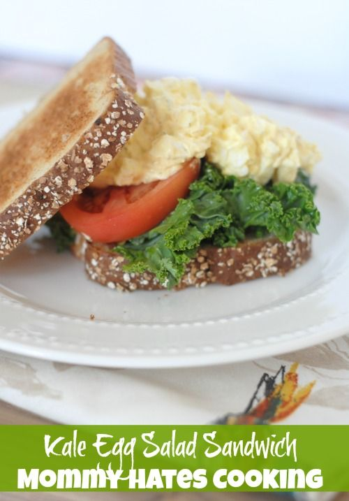 about {Sandwiches} on Pinterest   Bacon grilled cheeses, Stuffed ...